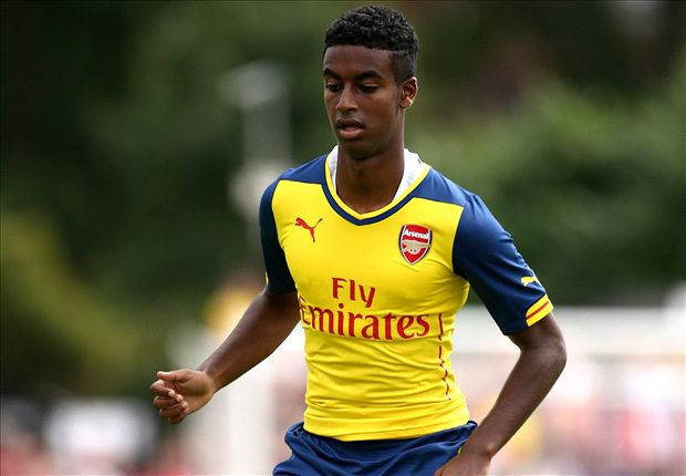 Shaw, Zelalem & more - the youngsters & new signings out to impress in pre-season