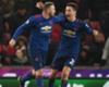 Rooney-Torrekord: Großartiger Moment