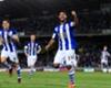 EN VIVO: Carlos Vela vs Espanyol
