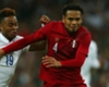 New York City FC adds Peru defender Callens