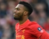 Sturridge must speed past his critics