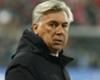 "Ancelotti ne prendra ""aucun risque"" avec Ribéry"