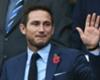 Frank Lampard prend sa retraite