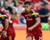 MLS Spotlight: Luis Silva ready to leave his mark in second Real Salt Lake stint