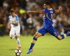 Newcastle Jets content to counter - Jones