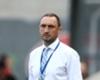 Valkanis: Don't disrespect A-League