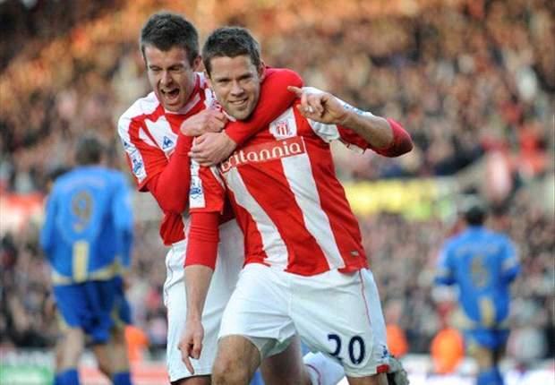 Premier League Preview: Stoke City - Middlesbrough