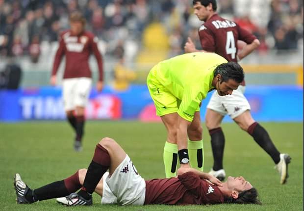 Verso Udinese-Torino: Di Natale dal primo minuto, Bianchi sta fuori