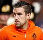 Van Gaal only wants Strootman