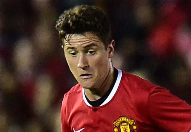 Herrera: Manchester United deserve to be in the Champions League