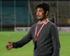 Semen Padang Waspadai Kecepatan & Daya Juang Penggawa Bhayangkara FC