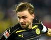 Schmelzer: Aufruf an die BVB-Fans