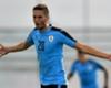 Rodrigo Bentancur Segera Terbang Ke Juventus