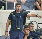 AEL 1-2 Tottenham: Comeback win