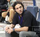 Mido ontslagen als coach van Zamalek