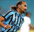 El XI ideal de los argentinos por el mundo