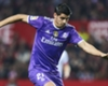 Morata plays down transfer talk