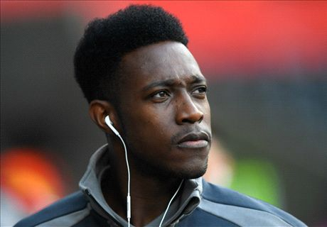 Welbeck: Why I played for Arsenal U-23s