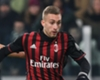 Montella could start Deulofeu
