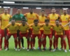 Elavarasan: 'We lost to a better team'
