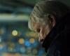 Ibrahimovic-Entdecker John Steen Olsen: The Godfather