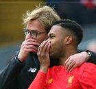Liverpool zoekt vertrouwen tegen Chelsea
