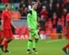Carra: Kans Juara Liverpool Tinggal Mimpi