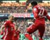 Bayern sumó otro triunfo y se aferra a la punta