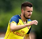 Allardyce hopeful over Jenkinson loan