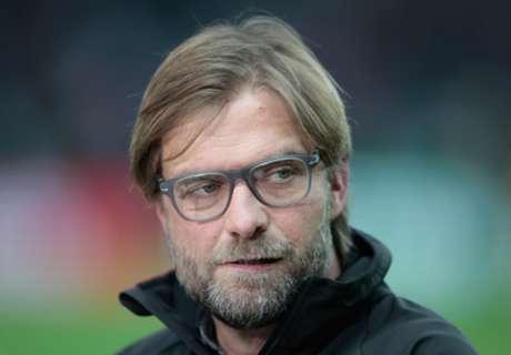 Preview: Dortmund-Leverkusen