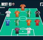TPL Best XI 2014 : ประจำสัปดาห์ที่ 26