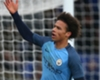 I advised Klopp to sign 'extraordinary' Sane, says Huddersfield boss