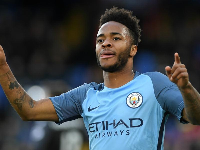 Crystal Palace-Manchester City (0-3), Manchester City se refait une santé