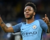 Sterling intends to be world's best
