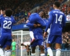 Chelsea goleó a Bretford y avanzó a octavos