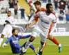 Samuel Eto'o Antalyaspor Alanyaspor STSL 01282017