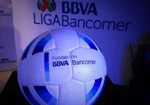 Según Transfermarkt, estos son los 10 jugadores más caros de la Liga Bancomer MX. Llama la atención la presencia de Rafael Sobis en el top 5. Además, Alan Pulido se encuentra en la lista sin saber si se quedará en México. Hay tres futbolistas del Améri...