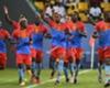 DR Congo captain Zakuani upbeat ahead of Ghana clash