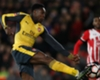 Welbeck shows he can shine for Arsenal