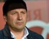 Eusebio pens new Sociedad deal