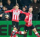 Pröpper redt titelaspiraties PSV