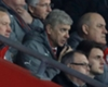 Five-star Arsenal delight Wenger