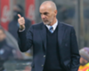 Pioli tips Inter for success
