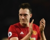 Jones sets sights high for United