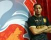 Lepas Emile Linkers, Pusamania Borneo FC Datangkan Eks Striker Brisbane Roar