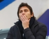 Conte willing to risk sack to lead Chelsea to Premier League glory