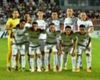 Irfan still unhappy with Terengganu despite win over PDRM