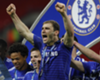 Ivanovic leaves Chelsea as a true great