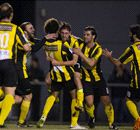 FFA Cup round of 32 in pics