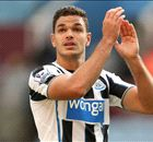 Ben Arfa: Yes to Nice before Real Madrid